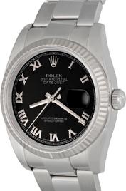 Rolex Datejust inventory number C48168 image