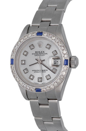 Rolex Datejust inventory number C48188 image