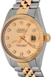 Rolex Datejust inventory number C48242 image