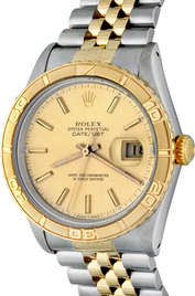 Rolex Datejust inventory number C48276 image