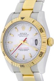 Rolex Datejust inventory number C48314 image