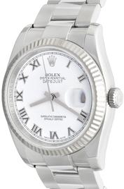 Rolex Datejust inventory number C48451 image