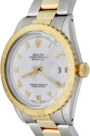 Rolex WristWatch inventory number C48504 image