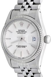 Rolex Datejust inventory number C48508 image