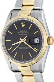 Rolex Datejust inventory number C48576 image