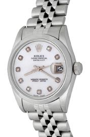 Rolex Datejust inventory number C48578 image
