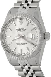 Rolex Datejust inventory number C44615 image