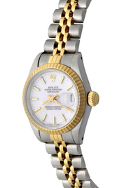 Rolex Datejust inventory number C48788 image