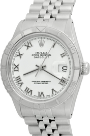 Rolex Datejust inventory number C48835 image