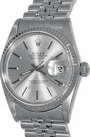 Rolex Datejust inventory number C48841 image
