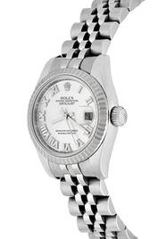 Rolex Datejust inventory number C48842 image