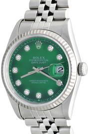 Rolex WristWatch inventory number C48966 image