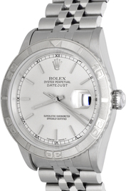 Rolex Datejust inventory number C49065 image