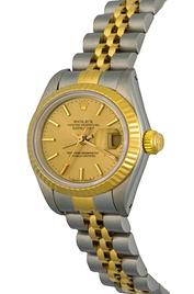 Rolex Datejust inventory number C49067 image