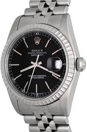 Rolex Datejust inventory number C49106 image