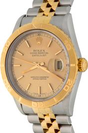 Rolex Datejust inventory number C49255 image