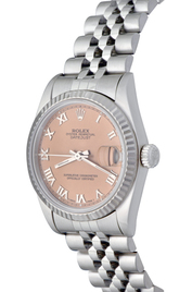 Rolex WristWatch inventory number C49256 image
