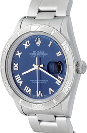 Rolex Datejust inventory number C49273 image