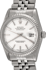 Rolex Datejust inventory number C49280 image