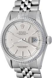 Rolex Datejust inventory number C49300 image