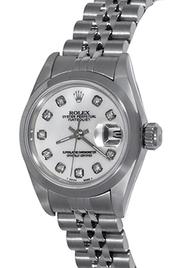 Rolex WristWatch inventory number C49339 image