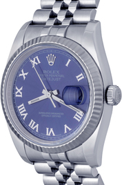Rolex Datejust inventory number C49388 image