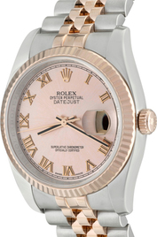 Rolex Datejust inventory number C49426 image