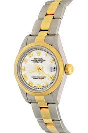 Rolex Datejust inventory number C49455 image