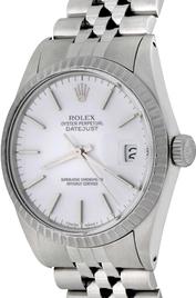 Rolex Datejust inventory number C49501 image