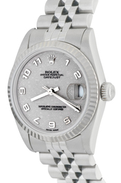 Rolex WristWatch inventory number C49608 image