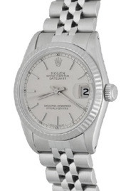 Rolex Datejust inventory number C49632 image