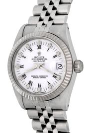 Rolex WristWatch inventory number C49662 image
