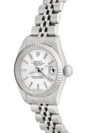 Rolex WristWatch inventory number C49757 image