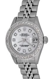Rolex WristWatch inventory number C49786 image