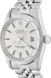 Rolex Datejust inventory number C49825 image