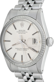 Rolex Datejust inventory number C49848 image