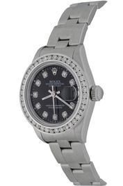 Rolex Datejust inventory number C49853 image