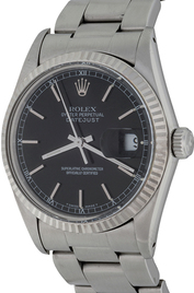 Rolex WristWatch inventory number C49863 image