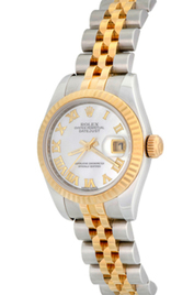 Rolex WristWatch inventory number C49864 image