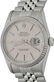 Rolex Datejust inventory number C49883 image