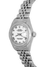 Rolex Datejust inventory number C49885 image