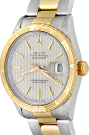 Rolex Datejust inventory number C49892 image