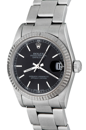 Rolex WristWatch inventory number C49902 image