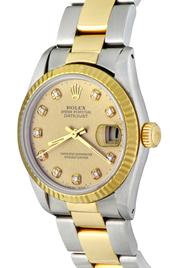Rolex WristWatch inventory number C49907 image