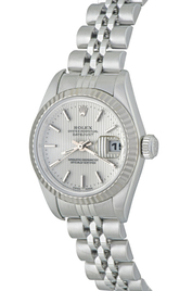 Rolex Datejust inventory number C49935 image