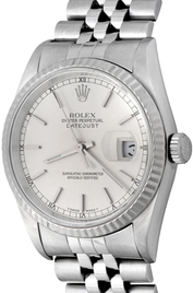 Rolex Datejust inventory number C49947 image