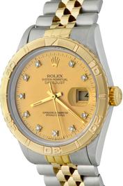 Rolex Datejust inventory number C49951 image