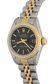 Rolex Datejust inventory number C49954 image