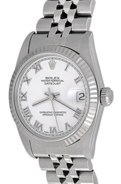 Rolex WristWatch inventory number C49969 image