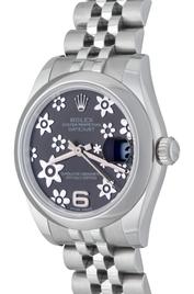 Rolex Datejust inventory number C49970 image